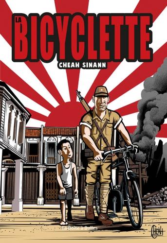 La bicyclette-tcouverture.jpg