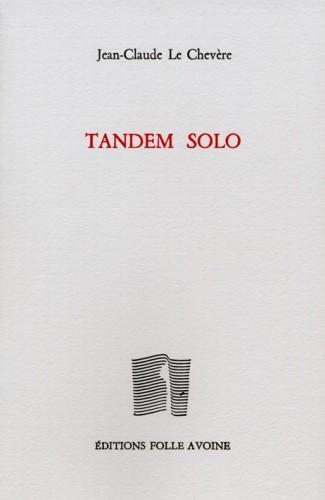 Le Chevère - Tandem solo291 - copie.jpg