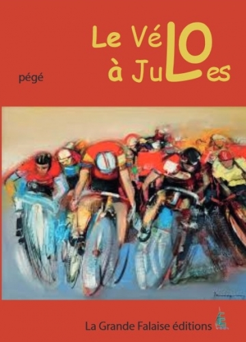 Jules-couverture.jpg