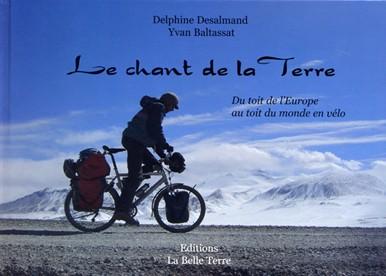 Desalmand - Baltassat812.jpg